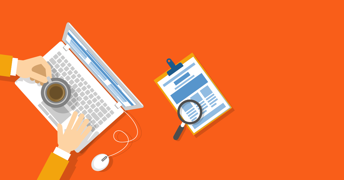 A complete guide about hiring web developers